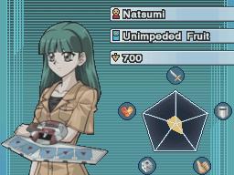 File:Natsumi-WC10.png