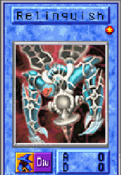 Relinquished-TSC-EN-VG-card
