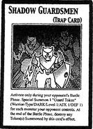 ShadowGuardsmen-EN-Manga-R