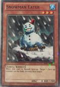 SnowmanEater-BP01-EN-SFR-UE