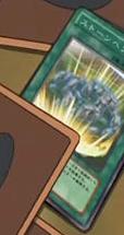 File:Stonehenge-JP-Anime-5D.png