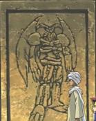 SummonedSkull-JP-Anime-DM-ST