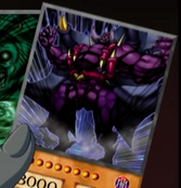 VampireGenesis-EN-Anime-GX