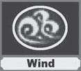 WindFaction