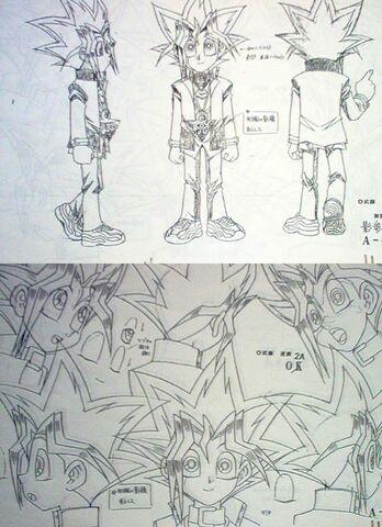 File:Yugi Linework.jpg