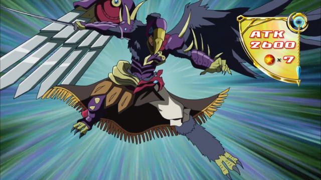 File:AssaultBlackwingRaikiritheRainShower-JP-Anime-AV-NC-4.png