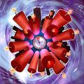 Thumbnail for version as of 19:23, May 7, 2012