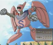 GammaTheMagnetWarrior-JP-Anime-DM-NC