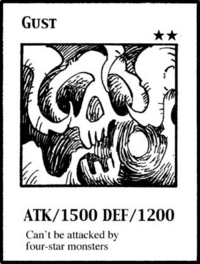Gust-Lab-EN-Manga