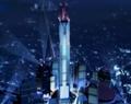 Thumbnail for version as of 16:11, November 19, 2014