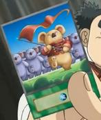 KoalaMarch-EN-Anime-GX