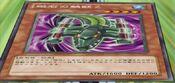 MagnetCrocodileZeta-JP-Anime-ZX