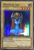 MysticalElf-LOB-AU-SR-1E