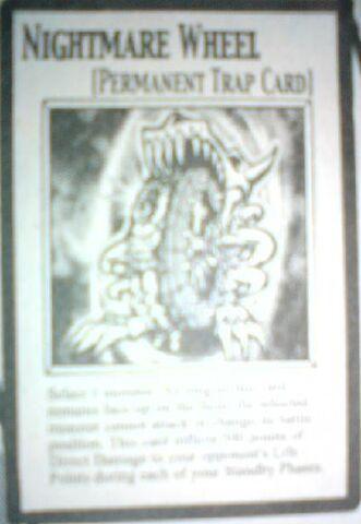 File:NightmareWheel-EN-Manga.jpg