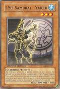 TheSixSamuraiYaichi-GLD2-IT-C-LE