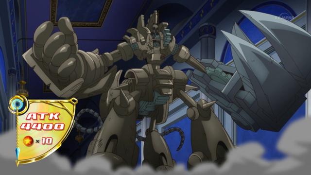 File:UltimateAncientGearGolem-JP-Anime-AV-NC.png