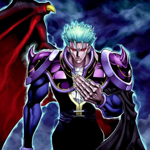 File:VampiresCurse-TF04-JP-VG.jpg