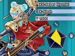 XX-SaberHyunlei-WC10