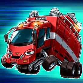 AmbulanceRescueroid-TF04-JP-VG