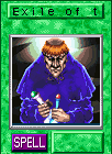 ExileoftheWicked-ROD-EN-VG-card