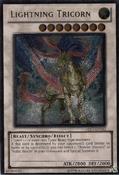 LightningTricorn-DREV-EN-UtR-UE