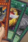 MagicalMallet-JP-Anime-5D