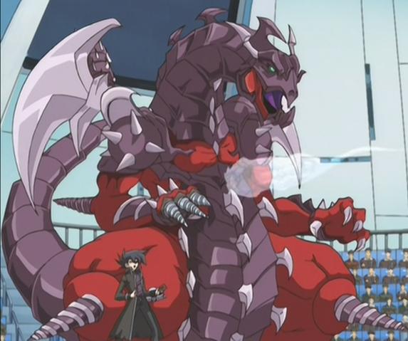 File:MiracleKids-JP-Anime-GX-NC.png