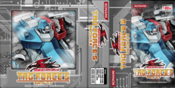 SpicyStream-Booster-TF05