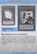 StrategyCard8-DPYG-FR