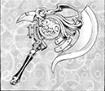 File:AxeofFools-EN-Manga-AV-CA.png