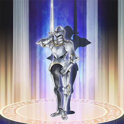 File:CopyKnight-OW.png