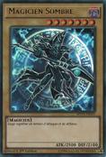 DarkMagician-MVP1-FR-UR-1E