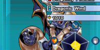 Dragunity Phalanx (character)