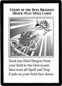 FlightoftheDuelDragons-EN-Manga-5D