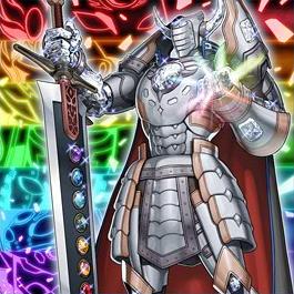 File:Gem-Knight Master Diamond art.png