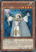 LylaLightswornSorceress-SDLI-DE-C-1E