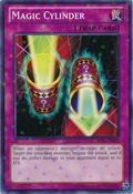 MagicCylinder-BP01-EN-SFR-UE
