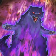 MonsterCat-OW