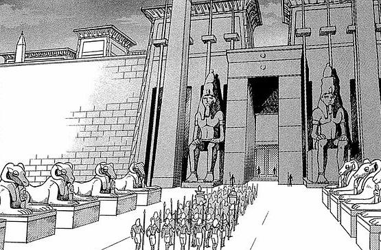 File:Pharaoh's palace.png