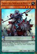 SamuraiCavalryofReptier-DOCS-IT-UR-LE