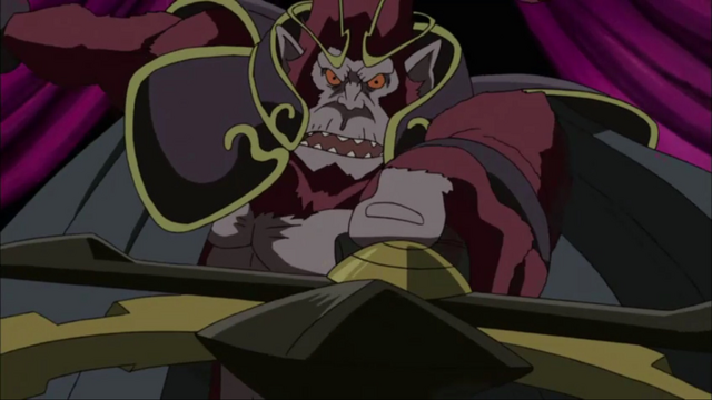 File:YGO5Ds049.png
