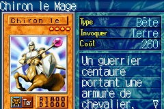 File:ChirontheMage-ROD-FR-VG.png