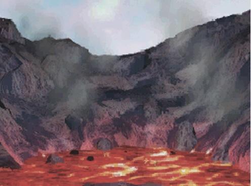 File:Civilization Volcano.jpg