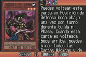 CobramanSakuzy-WC6-SP-VG