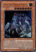 CosmicHorrorGangiel-POTD-DE-UtR-1E