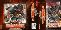 File:JokersFullHouse-Booster-TF04.png