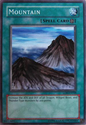 Mountain-LOB-EN-C-UE