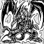 File:RedEyesBlackDragon-JP-Manga-DM-CA.png