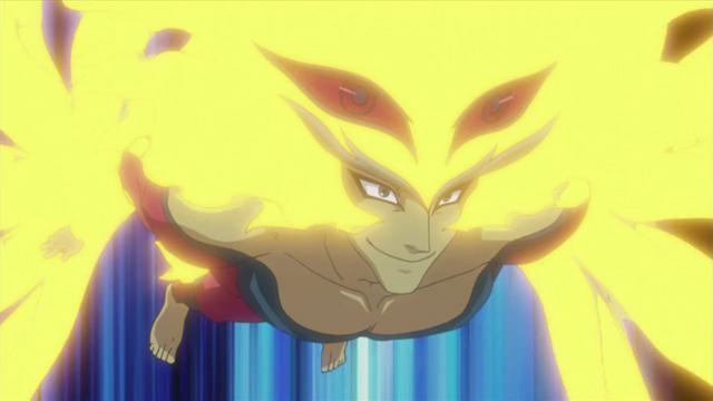 File:RegenWarrior-JP-Anime-5D-NC-Closeup.png