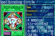 SpellbindingCircle-ROD-EN-VG